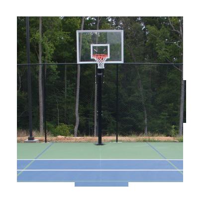 basketbol-sahasi-yapimi-1
