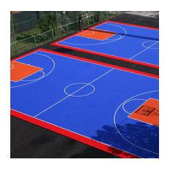 basketbol-sahasi-yapimi-2