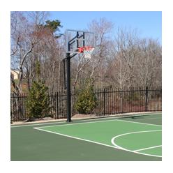 basketbol-sahasi-yapimi-3