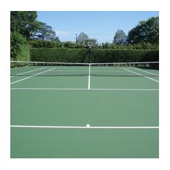 tenis-kortu-yapimi-1