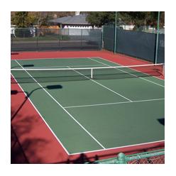 tenis-kortu-yapimi-5