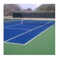 tenis-kortu-yapimi-6