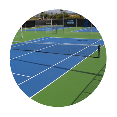 tenis-kortu-yapimi-7