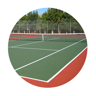 tenis-kortu-yapimi-8