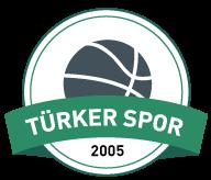turkersporlogo